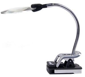Levenhuk Zeno 1000 LED Magnifier