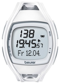 Beurer PM 45 White