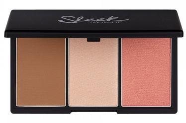 Sejas konturēšanas palete Sleek MakeUP Face Form Light, 20 g