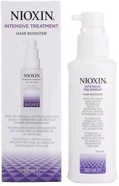 Nioxin 3d Intensive Hair Booster 100ml