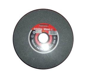 Шлифовальный диск Orientcraft, 200 мм x 32 мм