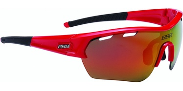 BBB Cycling BSG-55XL Select XL Red
