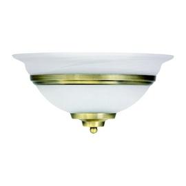 LAMPA GRIESTU GLOBO TOLEDO 60W E27