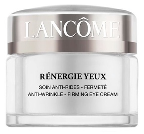 Крем для глаз Lancome Renergie Yeux Anti-Wrinkle and Firming Eye Cream, 15 мл