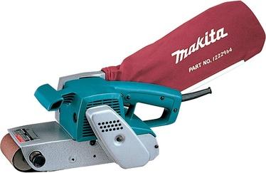 Makita 9924DB Belt Sander