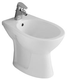 Биде Gustavsberg Saval 2.0 Bidet White