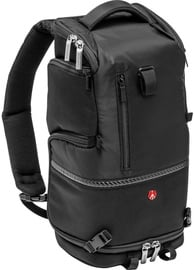 Manfrotto Advanced Tri Backpack S