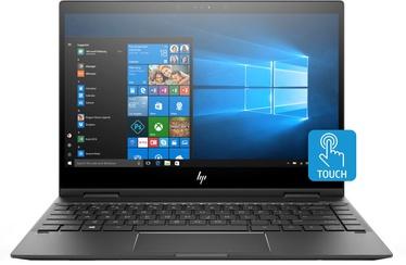 Ноутбук HP Envy, AMD Ryzen 5, 16 GB, 512 GB, 13.3 ″