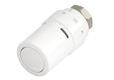 Термостатическая головка Danfoss RAX-K 013G6080 Radiator Sensor