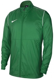 Nike JR Park 20 Repel Training Jacket BV6904 302 Green XL