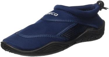 Обувь для водного спорта Beco Surfing & Swimming Shoes 92177 Navy 41