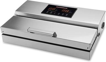 Вакуумный упаковщик Gastroback Advanced Professional Plus 46017