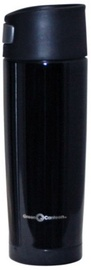 Green Canteen Cafe To Go 0.5l Black