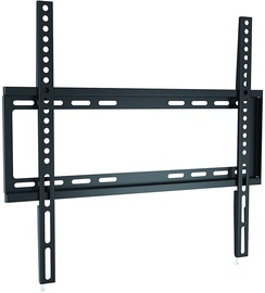 Кронштейн для телевизора Logilink, 32-55″, 35 кг