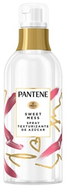 Pantene Sweet Mess Texturizing Sugar Hair Spray 110ml
