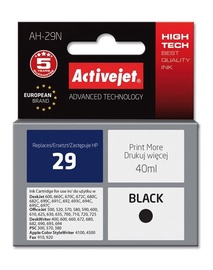 ActiveJet AH-29 replacement for HP 29 C51629A Black