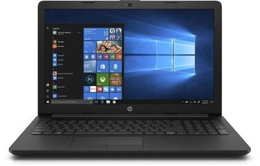 Ноутбук HP 15-db1055nw 25Q19EA (поврежденная упаковка)