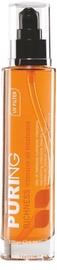 Масло для волос Pūring Richness Intensive Oil Treatment, 100 мл