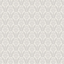 Sintra Leonardo Vinyl Wallpaper 500507