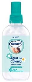 Ķermeņa sprejs Nenuco Agua De Colonia 240ml