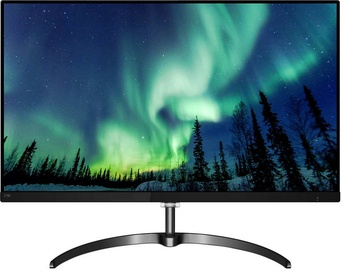 "Monitors Philips 276E8VJSB, 27"", 4 ms"