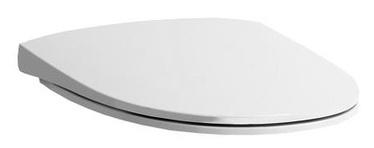 Vāks Laufen Pro Nordic WC Seat & Cover SC White