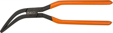 NEO 31-075 Curved Pliers