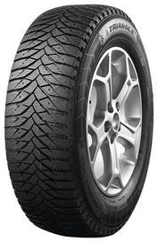 Зимняя шина Triangle Tire PS01, 205/55 Р16 94 T E E 72