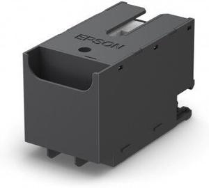 Izmantotā tonera tvertne Epson T6716 Maintenance Box