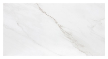 Geotiles Wall Tiles Agora Blanco 31.6x60cm