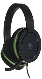 Наушники Snakebyte Head:Set X Pro Xbox One