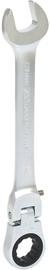 Kstools GearPlus Combination Racheting Spanner 13mm
