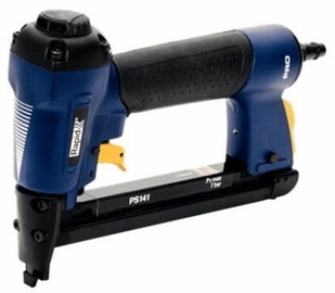 Rapid Airtac PS141 Pneumatic stapler