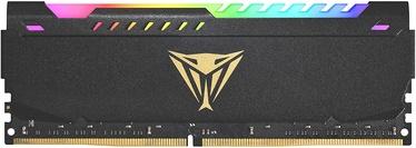 Operatīvā atmiņa (RAM) Patriot Viper DDR4 8 GB CL20 3600 MHz