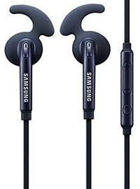 Austiņas Samsung EO-EG920BB Blue