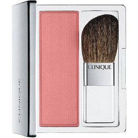 Clinique Blushing Blush Powder Blush 6g 107