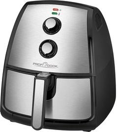 ProfiCook Hot Air Fryer PC-FR 1115 H