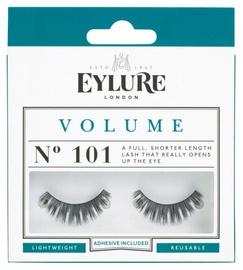 Eylure Lashes Volume No. 101