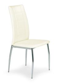 Ēdamistabas krēsls Halmar K134 Beige
