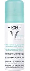 Дезодорант для женщин Vichy 48 Hour No Trace Anti-Perspirant, 125 мл