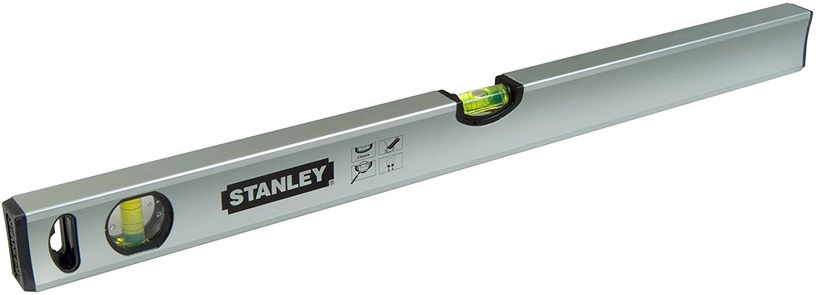 Stanley Classic Magnetic Level 1800mm