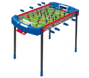 Smoby Soccer Challenger Table 620200S