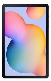"""Planšetdators Samsung Galaxy Tab S6 Lite, pelēka, 10.4"""", 4GB/128GB"""