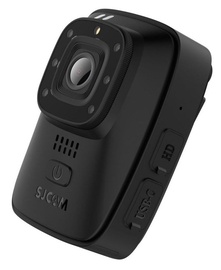 Экшн камера Sjcam A10 Multi-Purpose