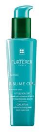 Rene Furterer Sublime Curl Curl Nutri Activating Cream 100ml
