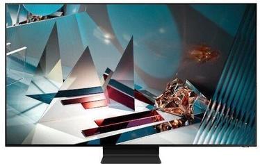 Televizors Samsung QE75Q800T