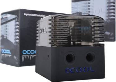 Alphacool Eisstation DC LT Incl. Alphacool DC-LT 2600 Ultra pump