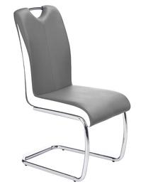 Halmar K184 Chair Grey