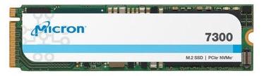 Servera cietais disks (SSD) Micron 7300 PRO, 1920 GB