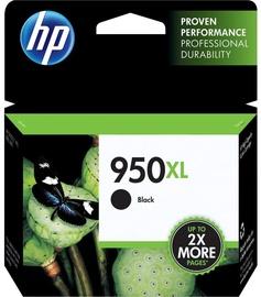 HP NO 950XL Black